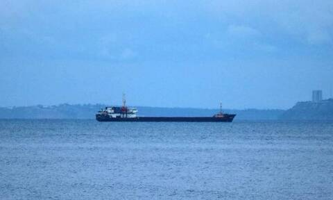 Τροπολογία για τη διευκόλυνση της αντικατάστασης των πληρωμάτων στη ναυτιλία