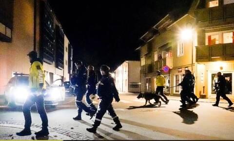 Noρβηγία: Οι μυστικές υπηρεσίες είχαν προειδοποιήσει για την ύπαρξη επικίνδυνων εξτρεμιστών