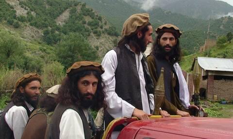 Αφγανιστάν: Η Ρωσία προειδοποιεί για μαζική μετακίνηση τζιχαντιστών - Κίνδυνος αποσταθεροποίησης