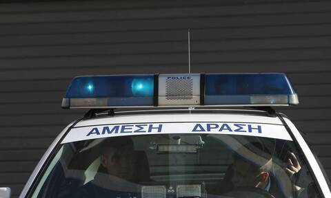 Καβάλα: Ο 40χρονος σκότωσε «επειδή του το είπε ο Σατανάς» - Παρ' ολίγον θύμα του και ένας 34χρονος