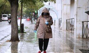 Κακοκαιρία: Ο «Μπάλλος»... σφυροκοπά την Αττική - Πού έχει διακοπεί η κυκλοφορία