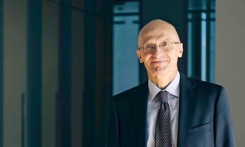 Ενρία: Υπεραισιόδοξες οι προβλέψεις των τραπεζών για τη μείωση των «κόκκινων» δανείων
