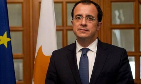 Κύπρος: Νέα διαβήματα Λευκωσίας για τουρκικές προκλήσεις