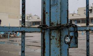 Κακοκαιρία «Μπάλλος»: Κλειστά όλα τα σχολεία της Αττικής την Παρασκευή
