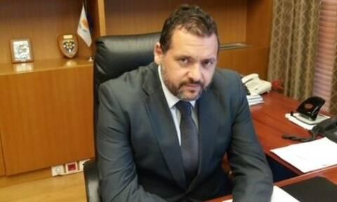 Κυριάκος Κενεβέζος στο Newsbomb.gr: «Δεν αποκλείω κλιμάκωση της έντασης με την Τουρκία»