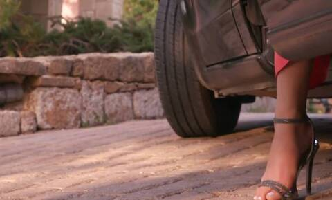 The Bachelor: Οι ισορροπίες στη βίλα ανατρέπονται για μία ακόμη φορά! (video)