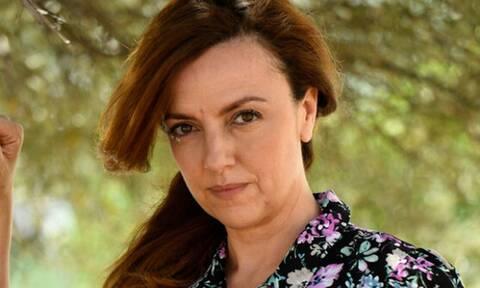 Σασμός: Η αποκάλυψη της Αλίνας Κωτσοβούλου - «Η Θοδώρα θα θελήσει να εκδικηθεί τον Πετρή»