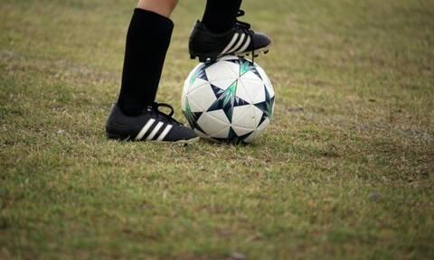 Συγκλονίζει διεθνής ποδοσφαιριστής για την κατάθλιψη - «Δεν με αναγνώριζαν οι γονείς μου»