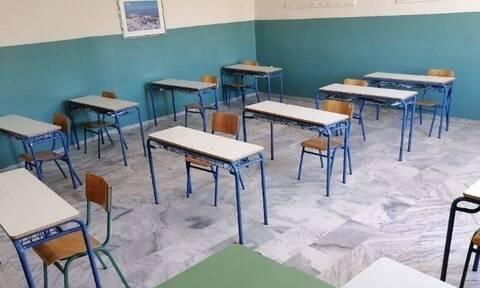 Κακοκαιρία «Μπάλλος»: Κλειστά σχολεία αύριο σε Αττική, Εύβοια, Χαλκιδική - Πού δεν θα λειτουργήσουν