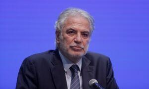 Κακοκαιρία «Μπάλλος»: Έκτακτα μέτρα από την Πολιτική Προστασία - Οι επίσημες ανακοινώσεις