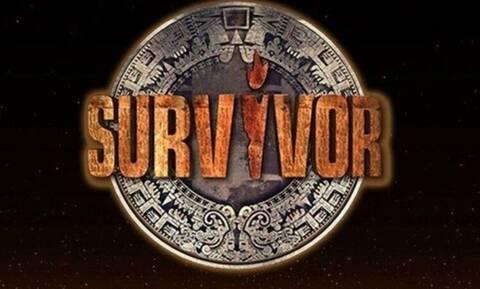 Survivor. 5: Πότε ξεκινάει το ριάλιτι επιβίωσης (video)