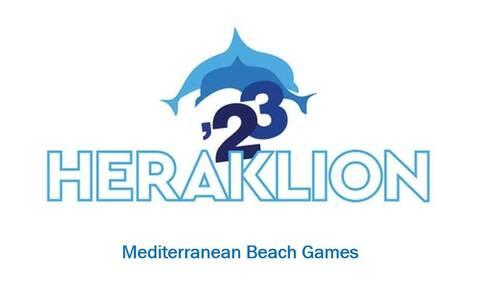 Μεσογειακοί Παράκτιοι Αγώνες