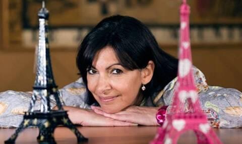Γαλλία: Η δήμαρχος Παρισιού Αν Ινταλγκό εξελέγη υποψήφια των Σοσιαλιστών για την προεδρία