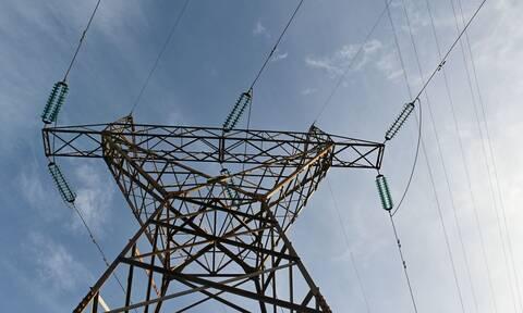 Κακοκαιρία Μπάλος: Πού υπάρχουν διακοπές ρεύματος στην Αττική
