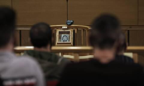 Καταδικάστηκε ο 25χρονος τουρίστας για το ξέσπασμα κατά των αστυνομικών στο Ηράκλειο