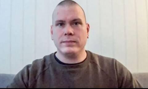 Νορβηγία: Ο τοξοβόλος που σκόρπισε τον θάνατο «δεν χαμογελούσε ποτέ» - Το βίντεο με τις απειλές