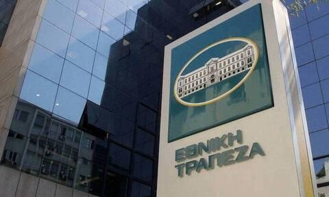 Εθνική Τράπεζα: Έπεσαν οι υπογραφές με την doValue για το Project Frontier