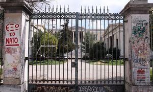 Βία και πανεπιστήμια: Τρεις φοιτητές μιλούν στο Newsbomb.gr