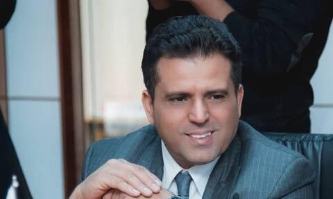 Δεν εκδίδεται στην Τυνησία ο πολιτικός που συνελήφθη στη Μύκονο