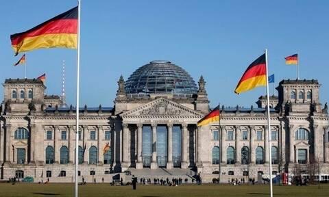 Γερμανία: SPD, Πράσινοι και FDP ξανά στο τραπέζι για σχηματισμό κυβέρνησης