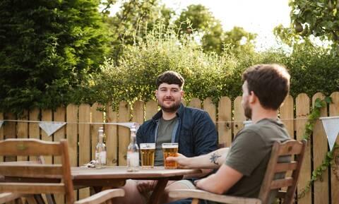 Αυτή η χώρα είναι πρώτη στον κόσμο σε κατανάλωση μπίρας