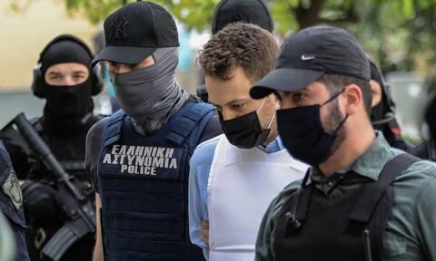 Ρεπορτάζ Newsbomb.gr: Παράσταση πολιτικής αγωγής δήλωσε Φιλοζωικό Σωματείο για τα Γλυκά Νερά