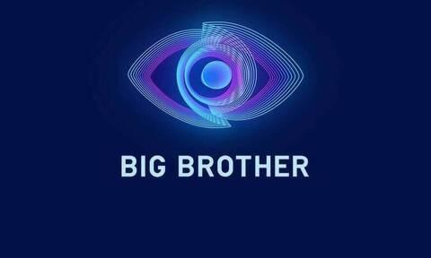 Big Brother: Αυτός ο παίκτης βρέθηκε εκτός σπιτιού - Οι νέοι υποψήφιοι προς αποχώρηση (vids)