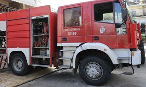 Χαλκιδική: Συναγερμός στο Άγιο Όρος - Αναζητούν δύο άτομα που χάθηκαν