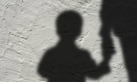 Βιασμός στη Ρόδο: Ανωμοτί εξέταση του παππού της 8χρονης κατόπιν εισαγγελικής παραγγελίας