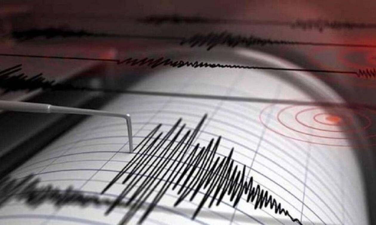 Σεισμός 4,8 Ρίχτερ στο Μπαλί - Νεκροί από κατολίσθηση