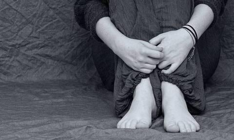 Ημαθία: Βίαζε και κακοποιούσε τα παιδιά της συντρόφου του - Σοκάρουν οι λεπτομέρειες