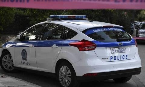 Θεσσαλονίκη: Συνελήφθη ο 80χρονος οδηγός που παρέσυρε 8χρονη