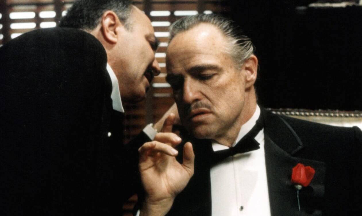 The Godfather: To κουίζ που ελάχιστοι βρίσκουν τα μισά!