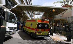 Μπουλμπασάκος στο Newsbomb.gr: Αν καταρρεύσει το σύστημα υγείας στη Θεσσαλονίκη θα μας συμπαρασύρει
