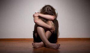 Βιασμός στη Ρόδο: Τα πορίσματα των ειδικών γιατρών θα δώσουν απαντήσεις – Το δράμα της 8χρονης
