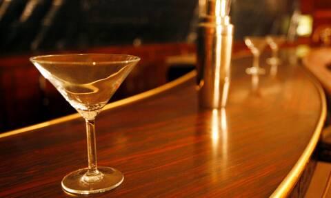 Ρωσία: Δεκαοκτώ άνθρωποι πέθαναν αφού κατανάλωσαν νοθευμένο αλκοόλ στο Εκατερίνεμπουργκ