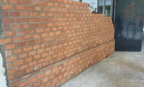 Η ΕΛ.ΑΣ. έπεσε σε τοίχο… σιωπής για το «αυθαίρετο» στο Πολυτεχνείο