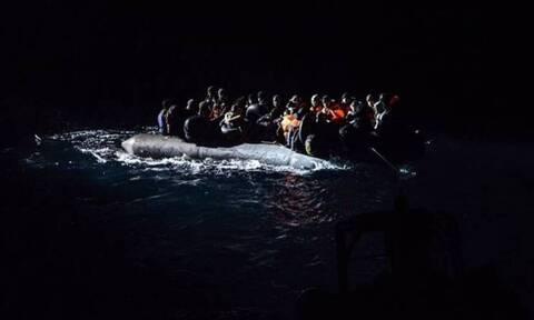 Τραγωδία στην Ισπανία: Τουλάχιστον 8 νεκροί και 17 αγνοούμενοι στα ανοικτά της Κάδιθ