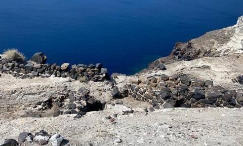Κλιματική κρίση: Δραματικές προβλέψεις για τα ελληνικά νησιά και τους κατοίκους τους