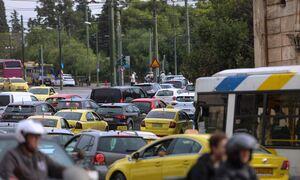 Τέλη Κυκλοφορίας 2022: Πότε θα αναρτηθούν στο Taxisnet – Τι θα πληρώσουμε φέτος