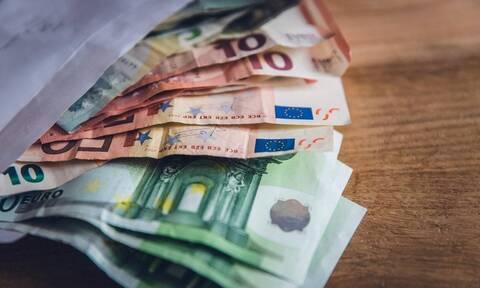 Πληρωμές e-ΕΦΚΑ και ΟΑΕΔ σε 141.000 δικαιούχους μέχρι 22 Οκτωβρίου