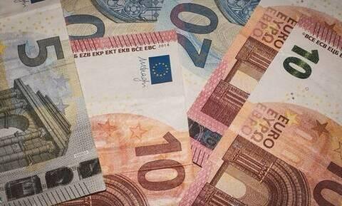 Αύξηση του Εισοδήματος Αλληλεγγύης από 400 έως 1.800 ευρώ μηνιαίως δρομολογεί η Κυβέρνηση