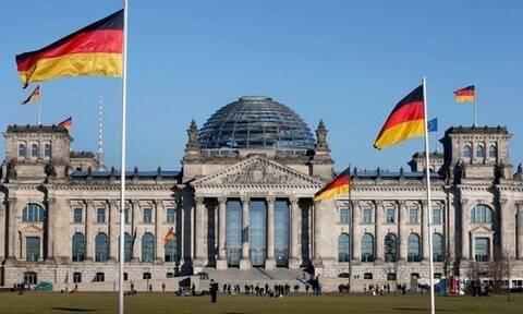 Γερμανία: Σε διαπραγματεύσεις οι Πράσινοι με SPD και FDP για νέα κυβέρνηση