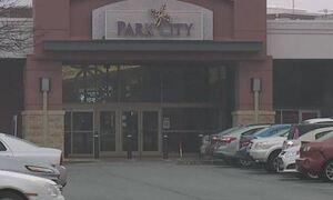 Συναγερμός στην Πενσυλβάνια των ΗΠΑ: Αναφορές για πυροβολισμούς σε εμπορικό κέντρο