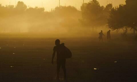 Αϊτή: Δεκαπτά μέλη μιας ιεραποστολής, μεταξύ των οποίων και πέντε παιδιά, απήχθησαν από συμμορία