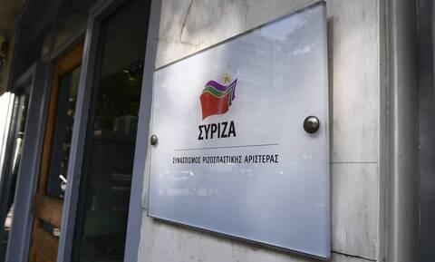 Προς Φεβρουάριο το Συνέδριο του ΣΥΡΙΖΑ – Η «ανθρωπογεωγραφία» του κόμματος