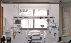 Κορονοϊός: «Καμπανάκι» από τους ειδικούς – Επικίνδυνο το «κοκτέιλ» γρίπης και covid