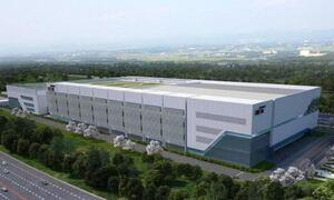 Η Hyundai Mobis επενδύει 1,1 δισ. δολάρια στις ενεργειακές κυψέλες