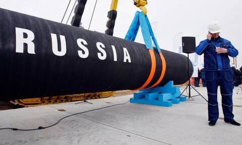 Το colpo grosso του Πούτιν: Ενεργειακός στραγγαλισμός της Ευρώπης - Nord Stream 2 και πλήρης έλεγχος