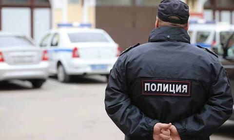 Ученик устроил стрельбу в школе под Пермью